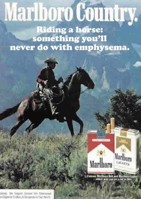 quit_marlboro_stop_smoking.jpg