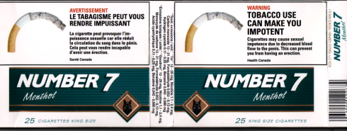 canadian_number_7_cigarette_package_scan.png