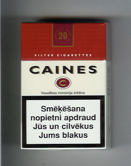 latvian_pack_smokers_die_young.jpg