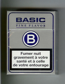 warning_on_the_french_cigarettes_pack.jpg