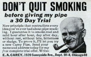 dont_quit_smoking.jpg