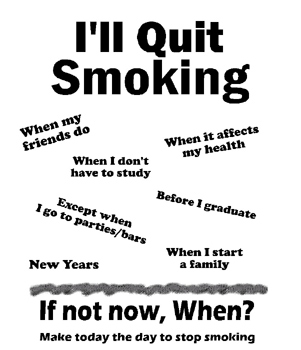 quit_smoking1.jpg
